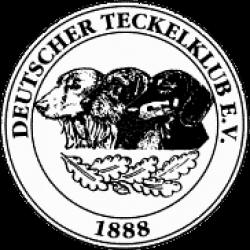 DTK 1888 e.V. Gruppe Rösrath e.V.